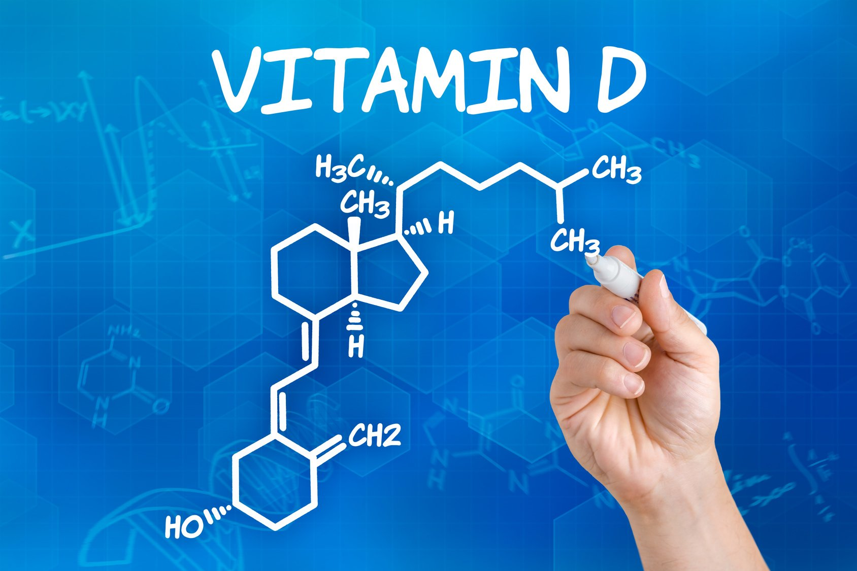 Vitamin D, Good Or Bad For Pregnant Women