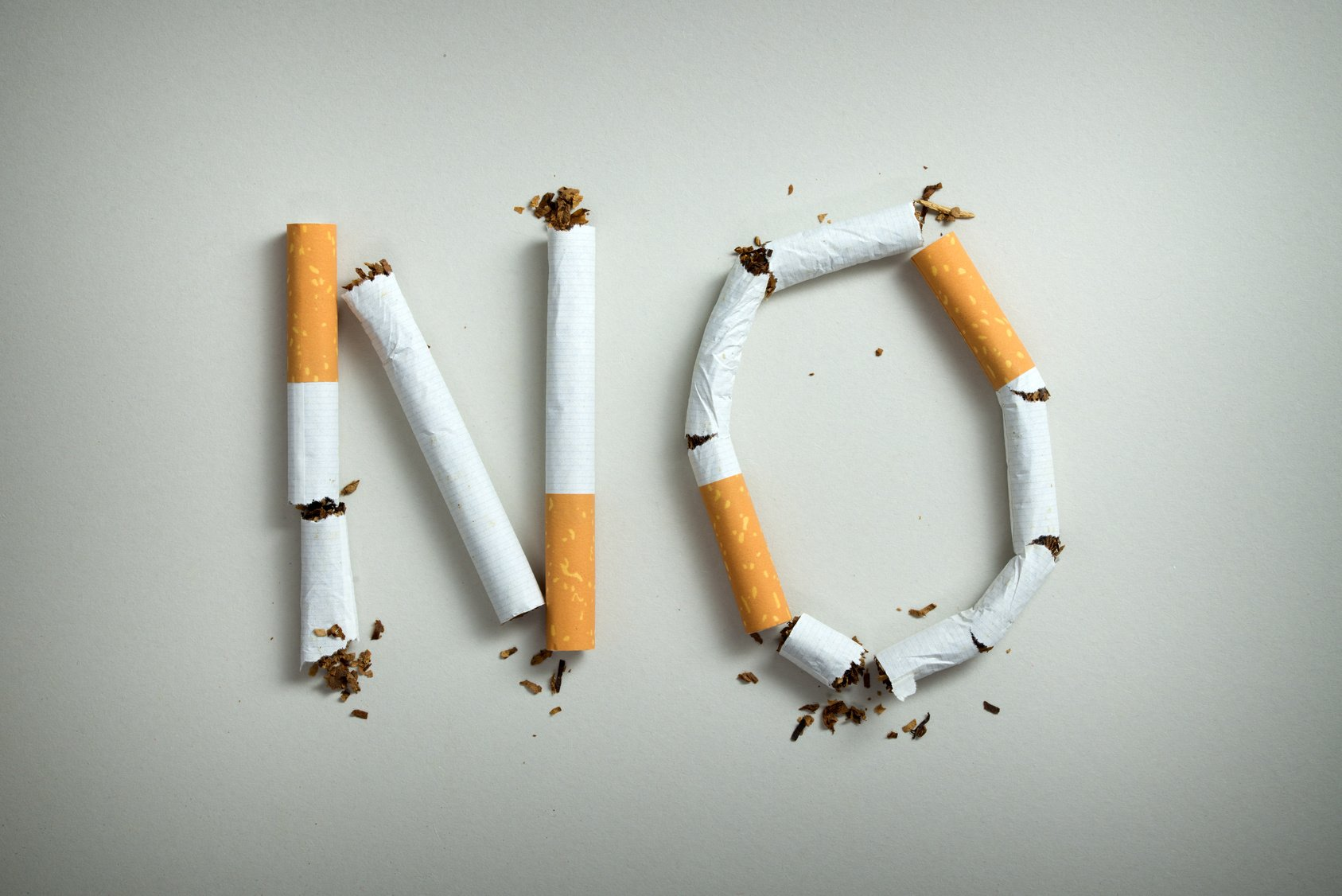 Smoking And IVF, Why The Two Should Never Mix